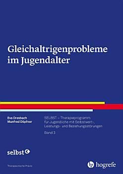 Gleichaltrigenprobleme im Jugendalter PDF