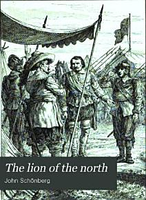 The Lion of the North PDF