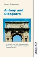 Antony and Cleopatra PDF