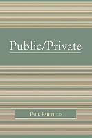 Public private PDF