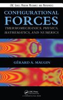 Configurational Forces PDF