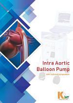 Intra Aortic Balloon Pump Technical Compendium