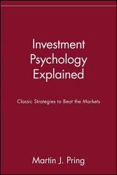 Investment Psychology Explained PDF