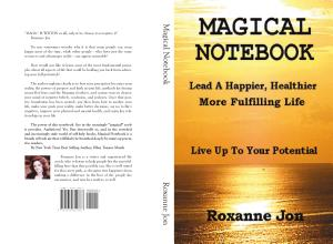 Magical Notebook PDF
