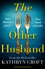 The Other Husband
