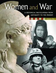 Women And War Book PDF