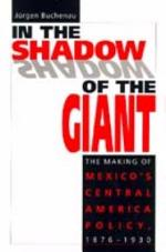 In the Shadow of the Giant