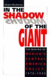 In the Shadow of the Giant PDF