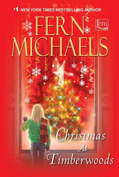 Download Christmas At Timberwoods Book