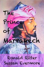 The Prince of Marrakech