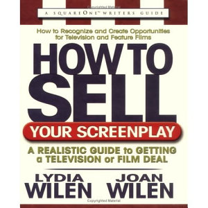 HOW TO SELL YOUR SCREENPLAY PDF