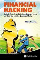 Financial Hacking PDF