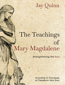 The Teachings of Mary Magdalene