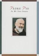 Padre Pio Book