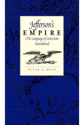 Jefferson s Empire