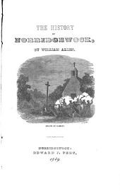 The History of Norridgewock: Comprising Memorials of the Aboriginal Inhabitants and Jesuit Missionaries ; Hardships of the Pioneers ; Biographical Notices of the Early Settlers ; and Ecclesiastical Sketches