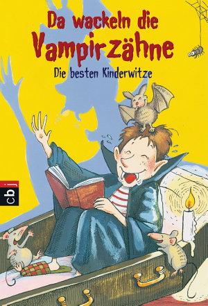 Da wackeln die Vampirz  hne PDF