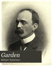 The Garden: An Illustrated Weekly Journal of Gardening in All Its Branches, Volume 60