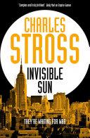 Download Invisible Sun Book