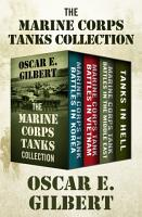 The Marine Corps Tanks Collection PDF