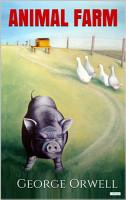ANIMAL FARM   Orwell PDF