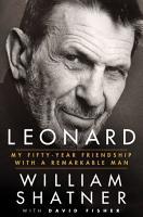 Leonard PDF