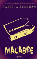 Download Macabre Book
