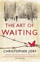 The Art of Waiting PDF