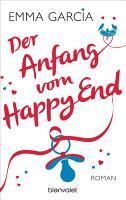 Der Anfang vom Happy End PDF