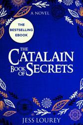 The Catalain Book Of Secrets Book PDF