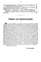 Deutscher Sprachwart  Zeitschrift f  r Kunde und Kunst  f  r Hege und Pflege      Hrsg  von Max Woltke PDF