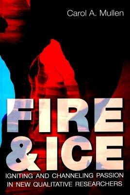 Fire   Ice PDF