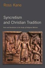 Syncretism and Christian Tradition PDF