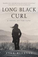 Long Black Curl PDF