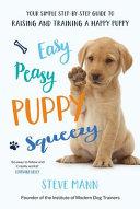 Easy Peasy Puppy Squeezey PDF