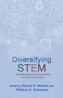 Diversifying STEM PDF