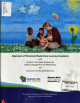 Alignment of Wisconsin Model Early Learning Standards with Common Core State Standards for English Language Arts and Mathematics and Common Core Essential Elements