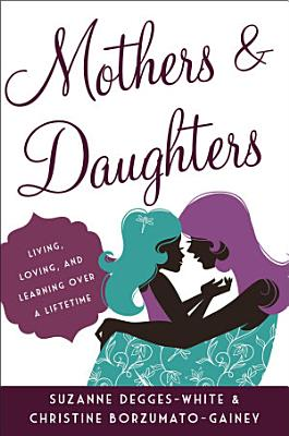 Mothers and Daughters PDF