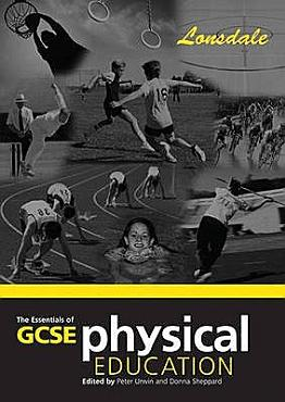 The Essentials of G C S E  Physical Education PDF