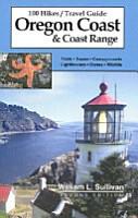 100 Hikes Travel Guide PDF