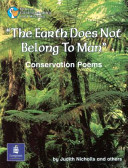 The Earth Does Not Belong to Man