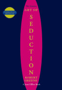 The Concise Art of Seduction Book
