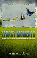 Legacy Moments PDF