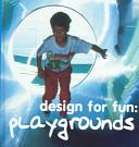 Design for Fun PDF