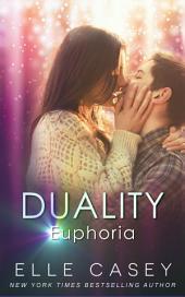 Duality: Book 2 (Euphoria)