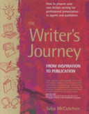 The Writer S Journey PDF