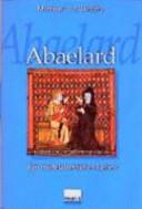 Abaelard PDF