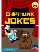 Chipmunk Jokes