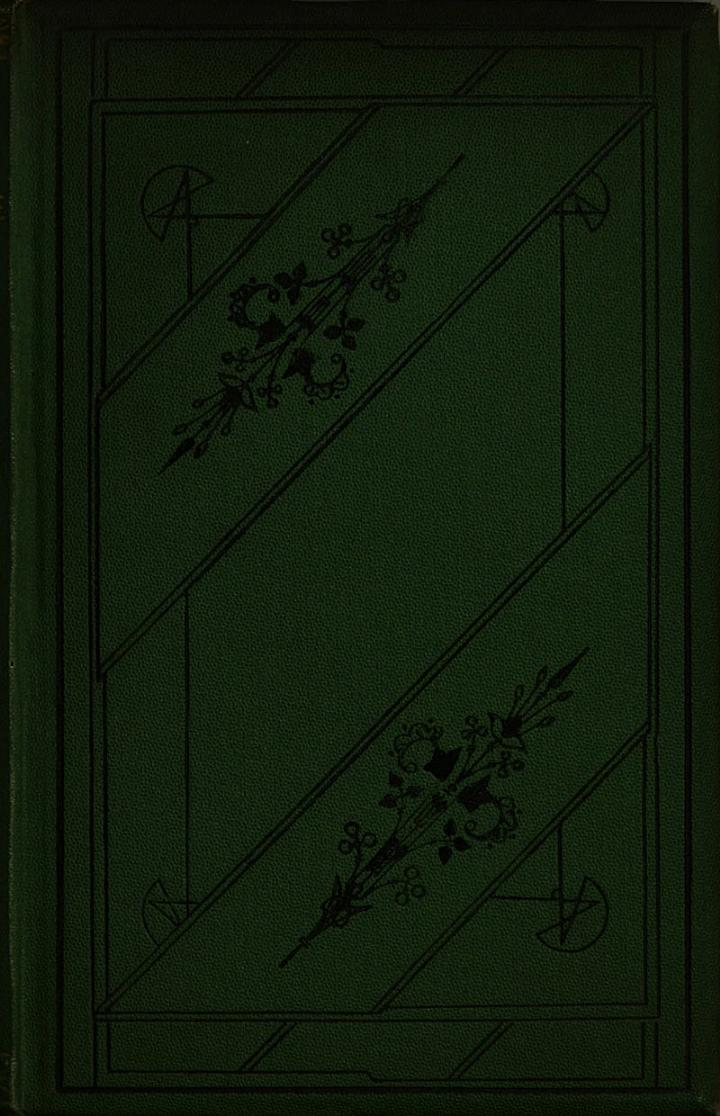 A Noble Purpose Nobly Won, etc. By Miss A. M.