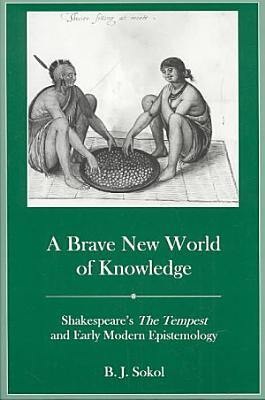 A Brave New World of Knowledge PDF